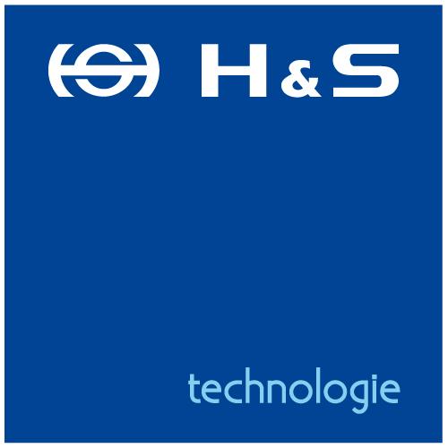 H&S Technologie