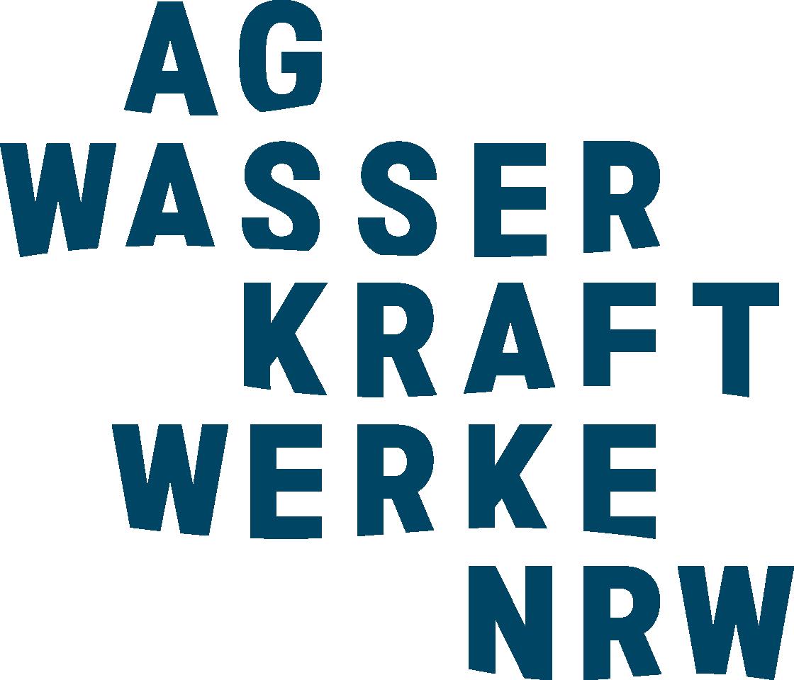 AG Wasserkraftwerke