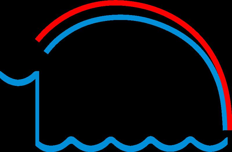 IG Wassernutzung NRW